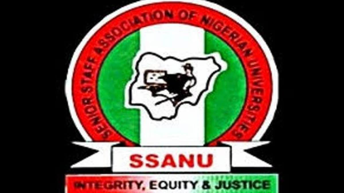 Taraba: Why we embarked on indefinite strike – SSANU