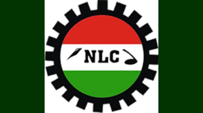 Strike: NLC shuts down public offices in Cross River