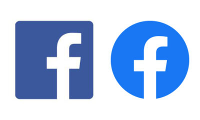 Facebook sets to connect 1billion people