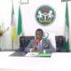 Obiano Signs Anambra Anti-open Grazing Bill Into Law