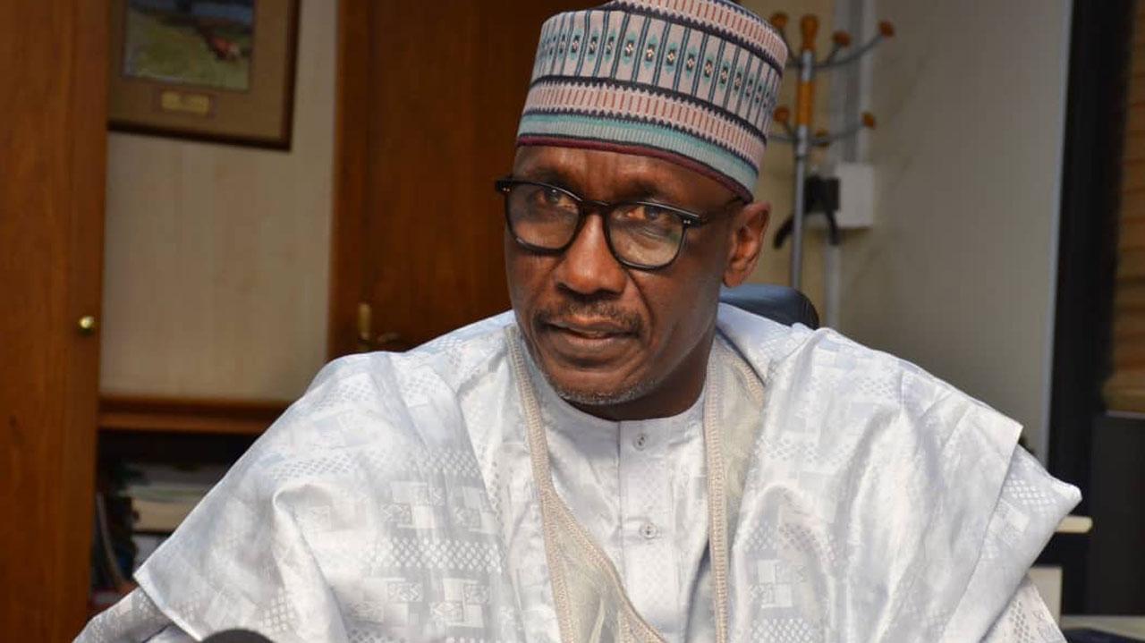 77 million Nigerians lack access to power, says NNPC