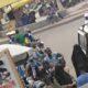Supremacy Battle: Cultists kill 10-year-old girl at Kwara market