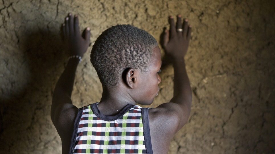 Strange As 12-year-old boy kidnaps 3-year-old, collects N50k ransom