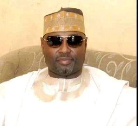 Mohammed Barau Appointed As The New Emir Of Kontagora