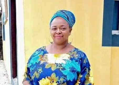 Bazunu Michelle Found Dead With Slit Throat, Multiple Stab Wounds In Delta