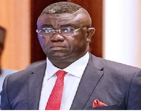 Nigeria Needs N350trn To Close Infrastructural Gap ― FG