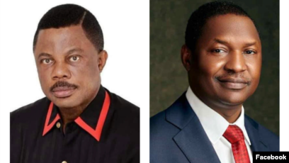 State Of Emergency: Malami Owes Nigerians An Apology