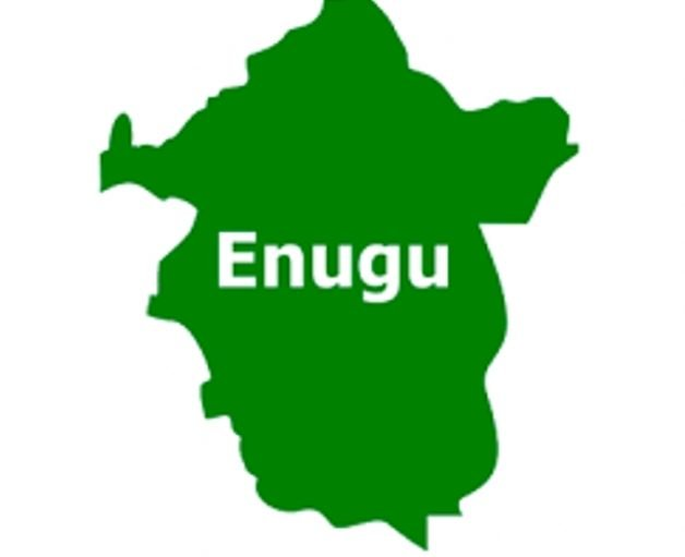 Equity, fairness will end separatist agitations- South East Bishops