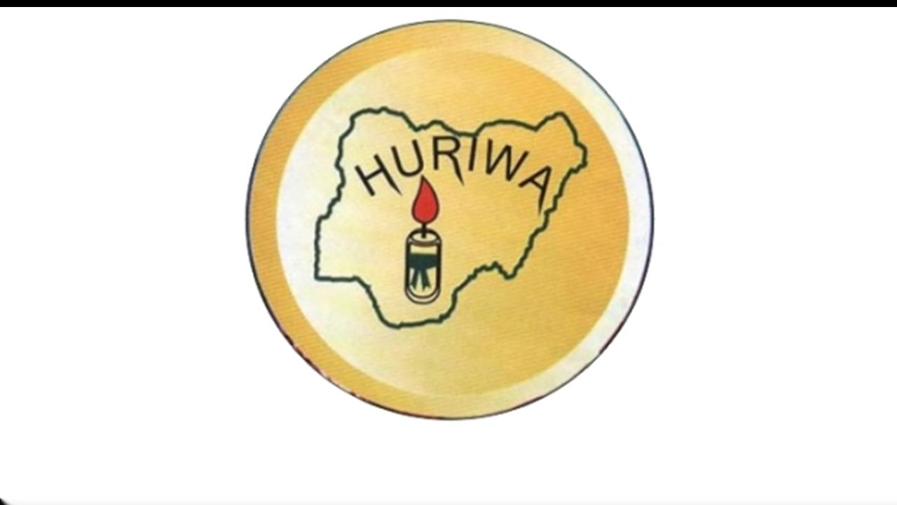 Chiwetalu: There's ethnic profiling of Igbos – HURIWA blows hot