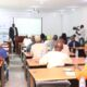 National Assembly Trains Nasarawa Assembly Staff On Legislative Management.