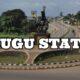 Miyetti Allah disowns herdsmen over killing of female farmer in Enugu