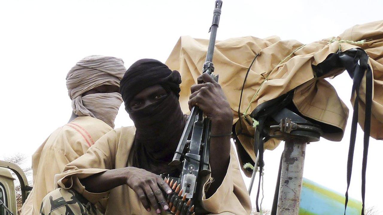 Kaduna: Bandits demand cooked food as ransom