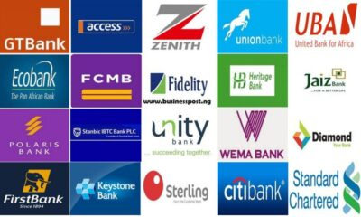 Scarcity of funds worsens as interbank liquidity falls 72%