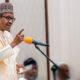 Nigerian Govt Calls For Immediate Reversal Of Coup In Sudan