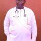 Obituary: Dr. Chike Akunyili's Burial Poster (Photos)