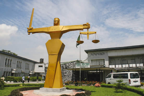 N4.9bn fraud: Judge angry as Fani-Kayode shuns trial for fifth time