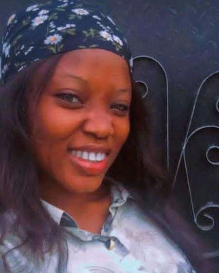 UNILAG Student Commits Suicide Over Inability To Pay School Fees