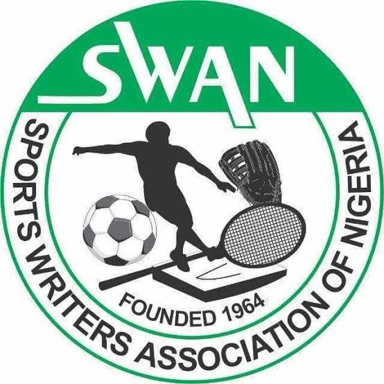 SWAN Congratulates Nyam, Commends Prof Mato