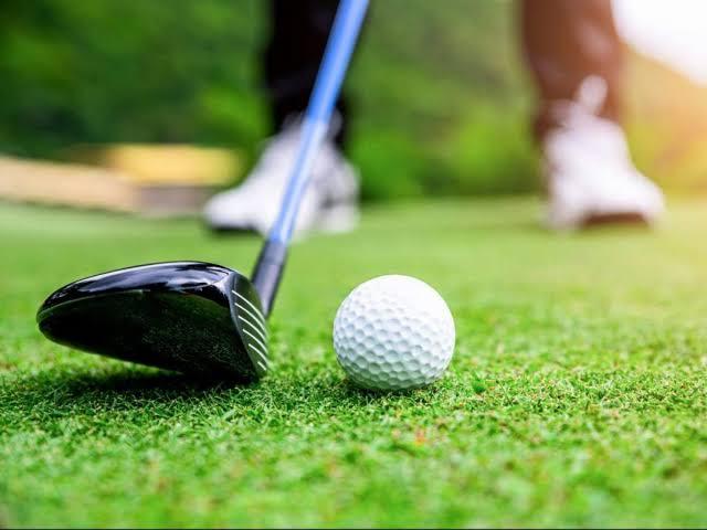 Lafia Golf Club seeks support from Nasarawa Govt