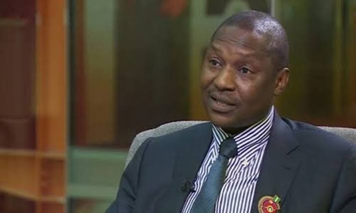 SaMBA Rejects Malami's call to declare state of Emergency in Anambra